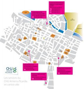 CHU-Amiens-Picardie_Services-hopital-centre-ville-Amiens_MAI-2016