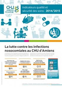 chu_amiens_picardie_indicateurs_qualite_securite_des_soins_dossier_patient_dec2016