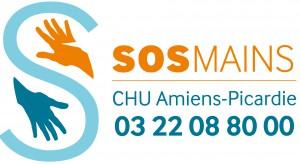 SOS Mains 2