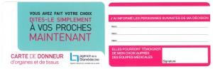 CHU-Amiens-Picardie_carte-de-donneur-organes_montage