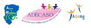 CHU-Amiens-Picardie_logos-depistage-colorectal_agences-departementales