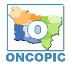 chu-amiens-picardie-logo-oncopic