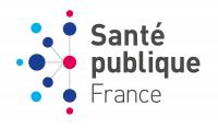 chu-amiens-picardie_logo-sante-publique-france