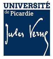 chu-amiens-picardie_logo_universite-picardie-jules-verne