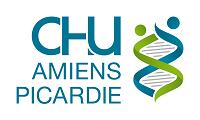 chu-amiens-picardie_logo