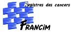 francim