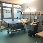 chu-amiens-picardie-cancerologie-hdj-demenagement-chambre