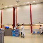 Pharmacie centralisée